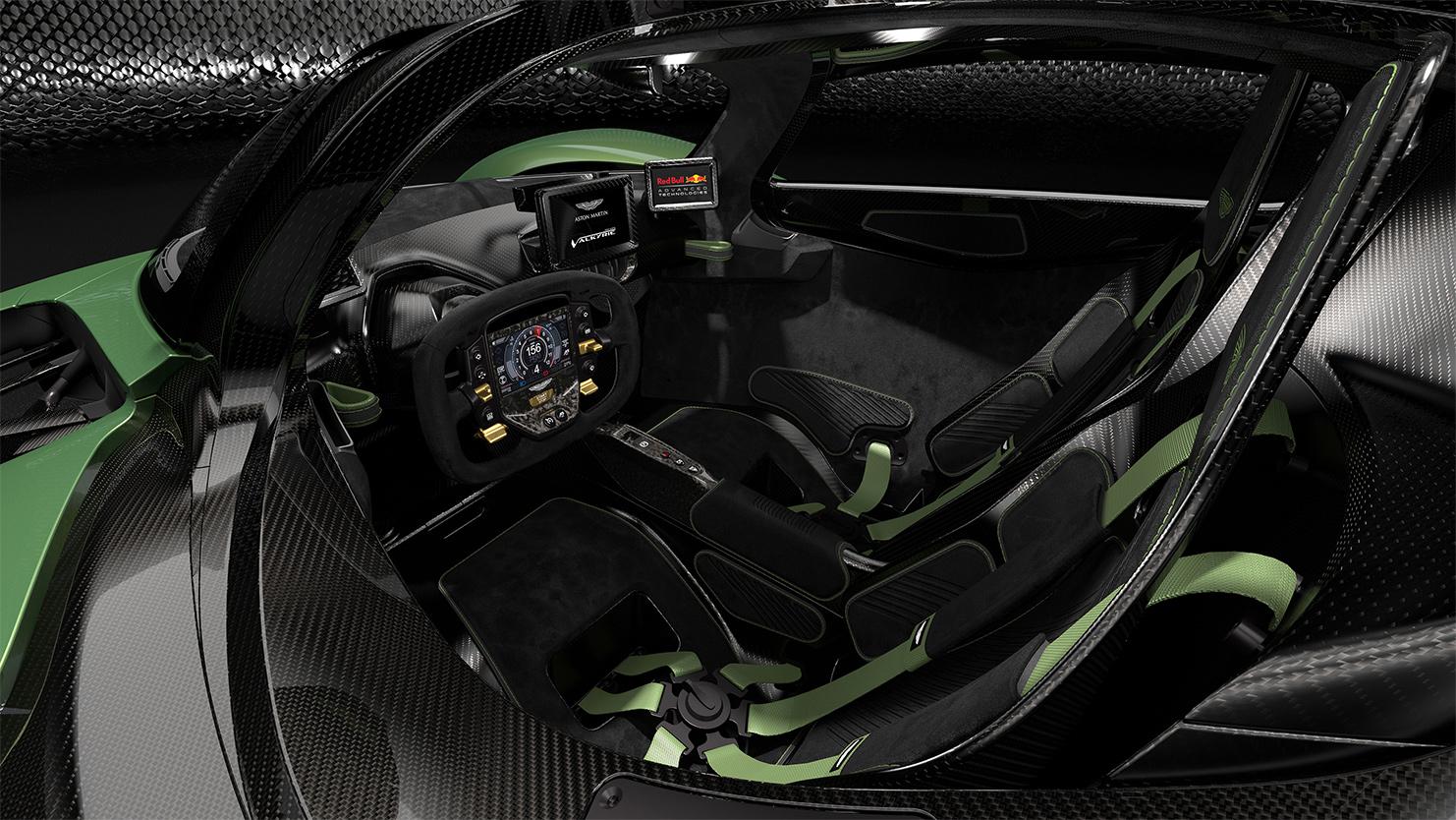 TrackWorthy - Q by Aston Martin - Designer Specification - MANTIS (5)
