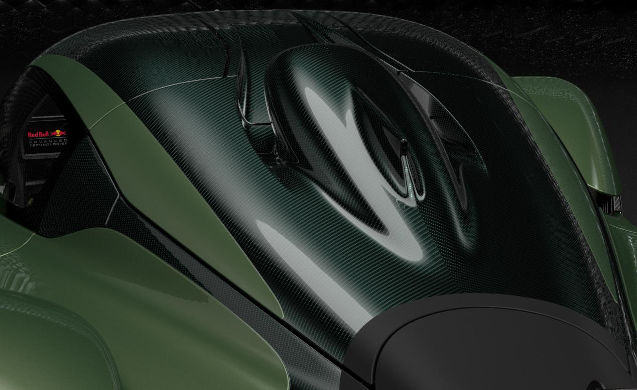 TrackWorthy - Q by Aston Martin - Designer Specification - MANTIS (7)