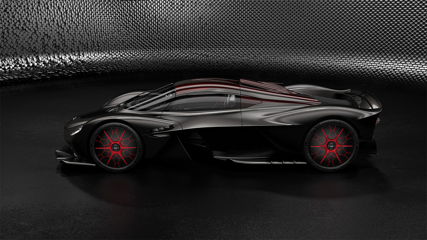 TrackWorthy - Q by Aston Martin - Designer Specification - ULTIMATE (3)