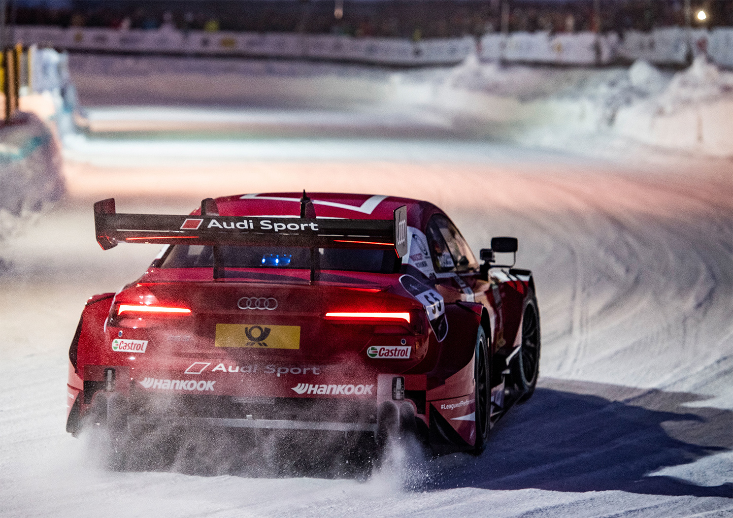 TrackWorthy - Racing Audi_s on a Snow and Ice Race Track (21)