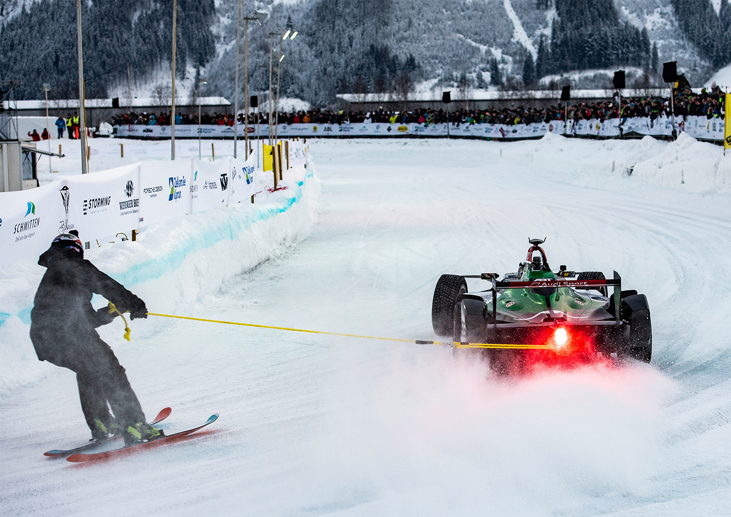 TrackWorthy - Racing Audi_s on a Snow and Ice Race Track (24)
