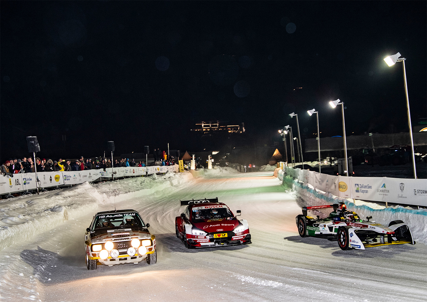 TrackWorthy - Racing Audi_s on a Snow and Ice Race Track (4)