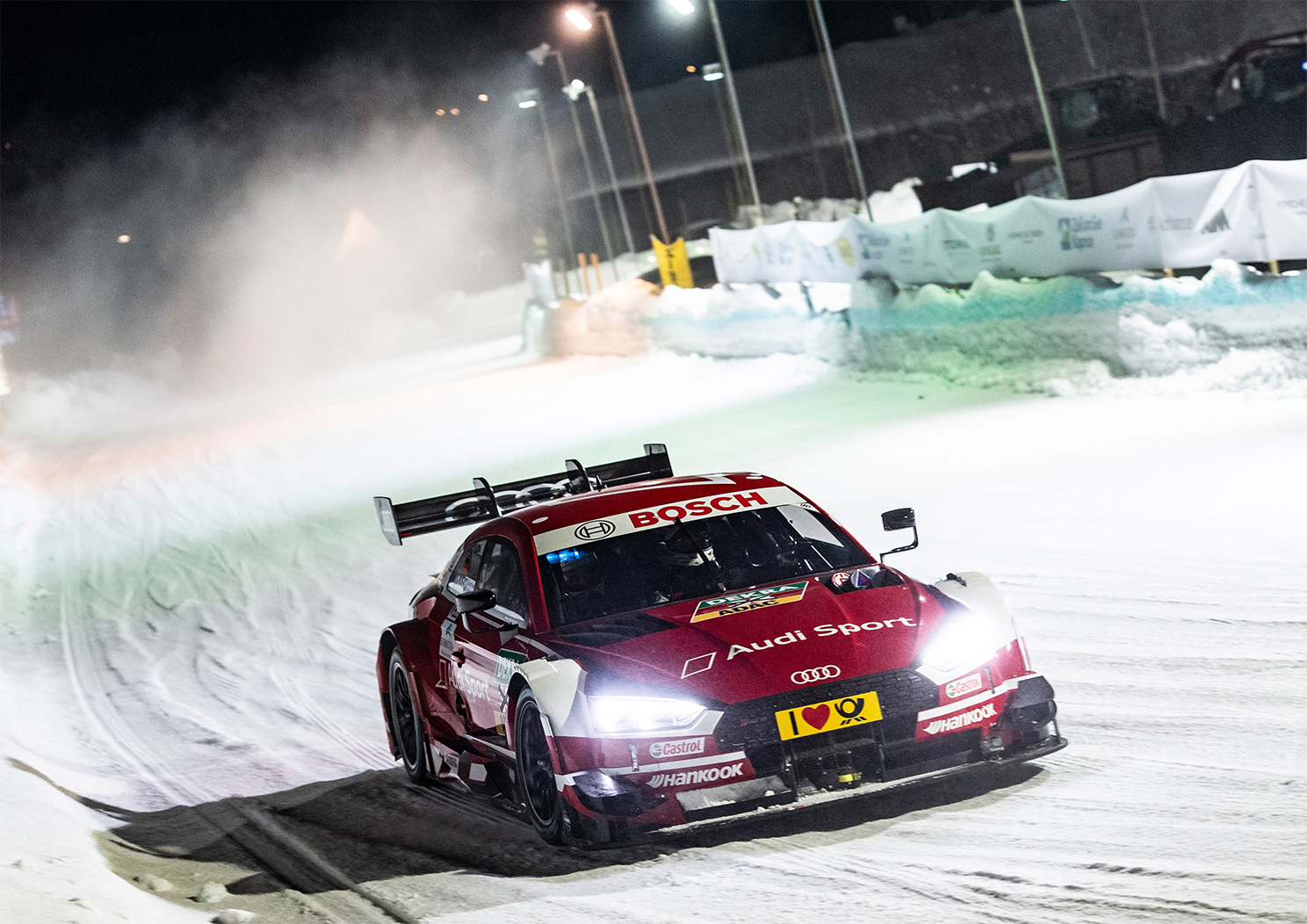 TrackWorthy - Racing Audi_s on a Snow and Ice Race Track (40)