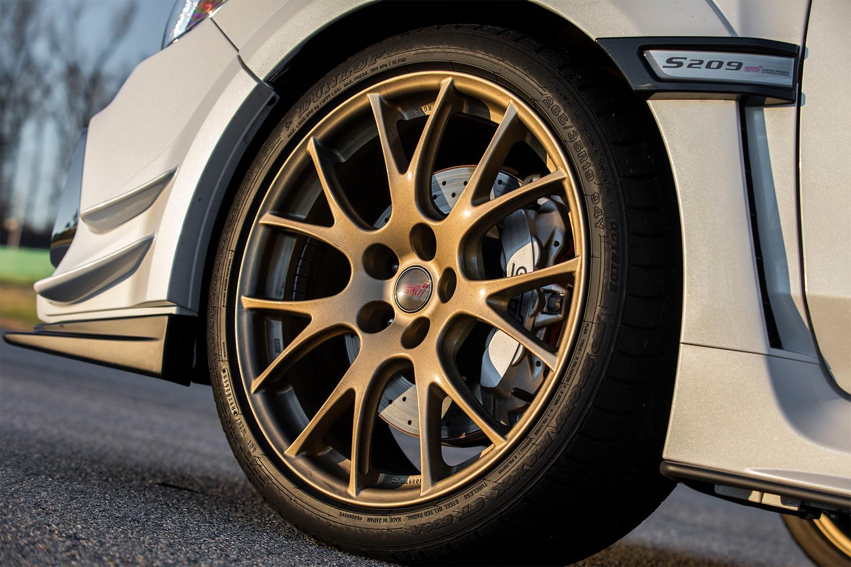TrackWorthy - Subaru WRX STI S209 (18)