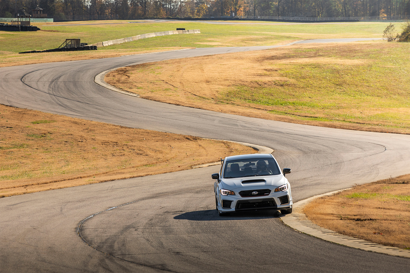 TrackWorthy - Subaru WRX STI S209 (27)
