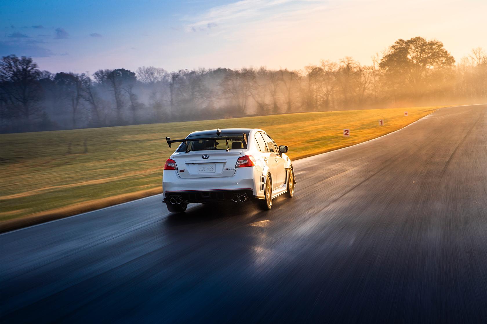 TrackWorthy - Subaru WRX STI S209 (5)