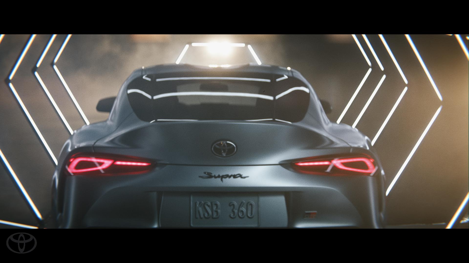 TrackWorthy - 2020 Toyota GR Supra Pinball Wizard (3)