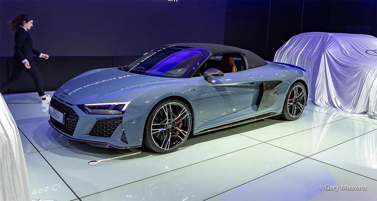 TrackWorthy - CIAS_Audi R8 Spyder-2