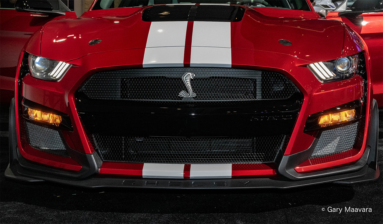 TrackWorthy - CIAS_Ford Mustang GT500-4