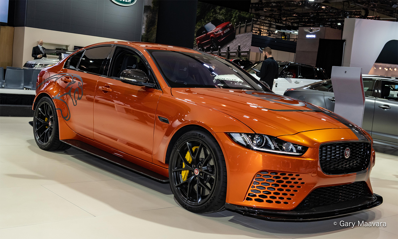 TrackWorthy - CIAS_Jaguar XE SV Project 8 (1)