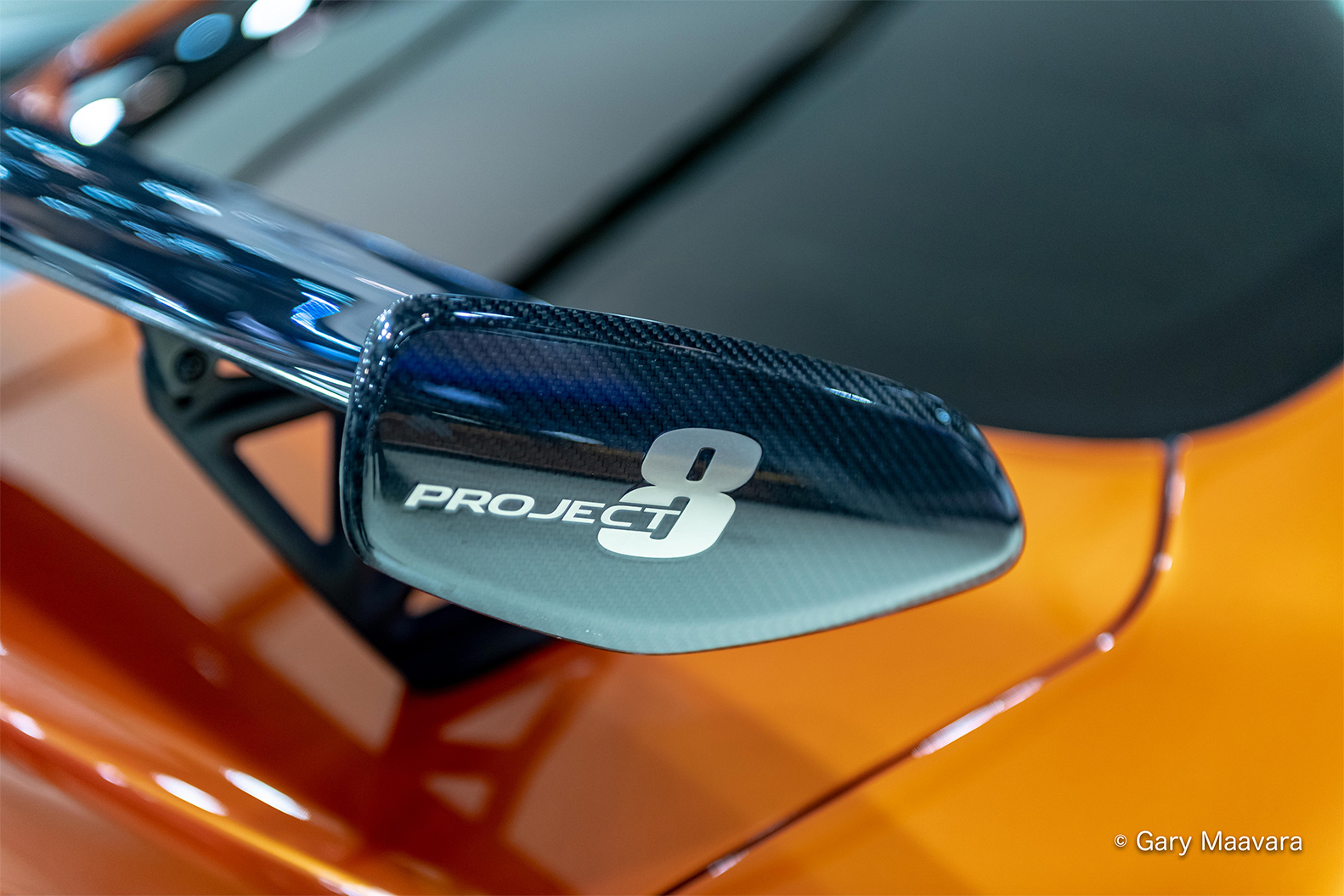 TrackWorthy - CIAS_Jaguar XE SV Project 8 (3)