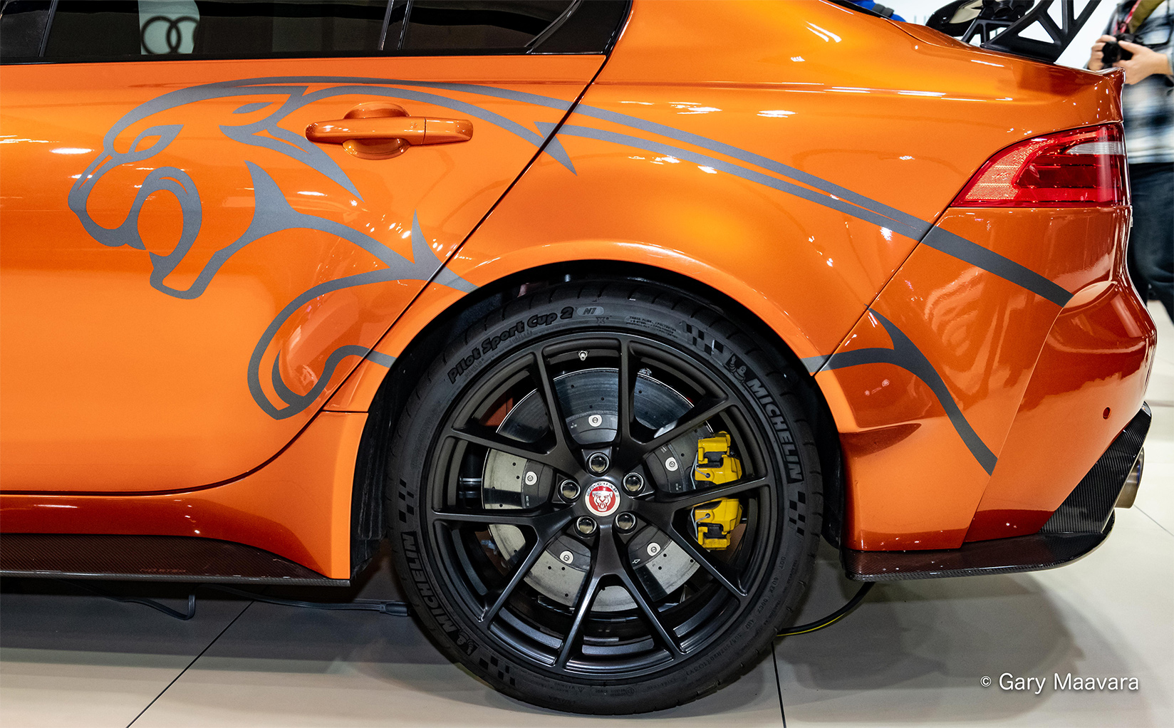 TrackWorthy - CIAS_Jaguar XE SV Project 8 (5)