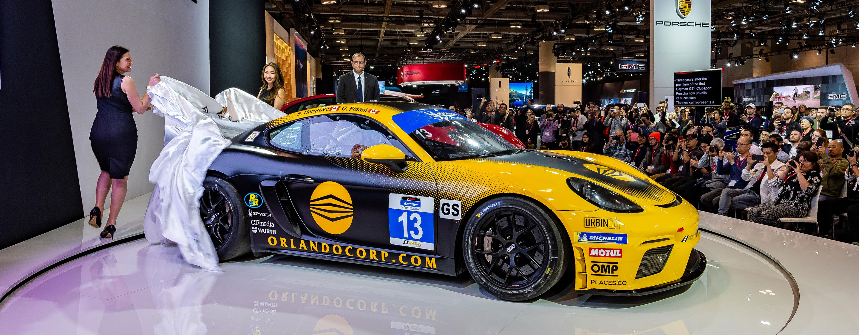 TrackWorthy - CIAS_Porsche 718 Cayman GT4 Clubsport (2)