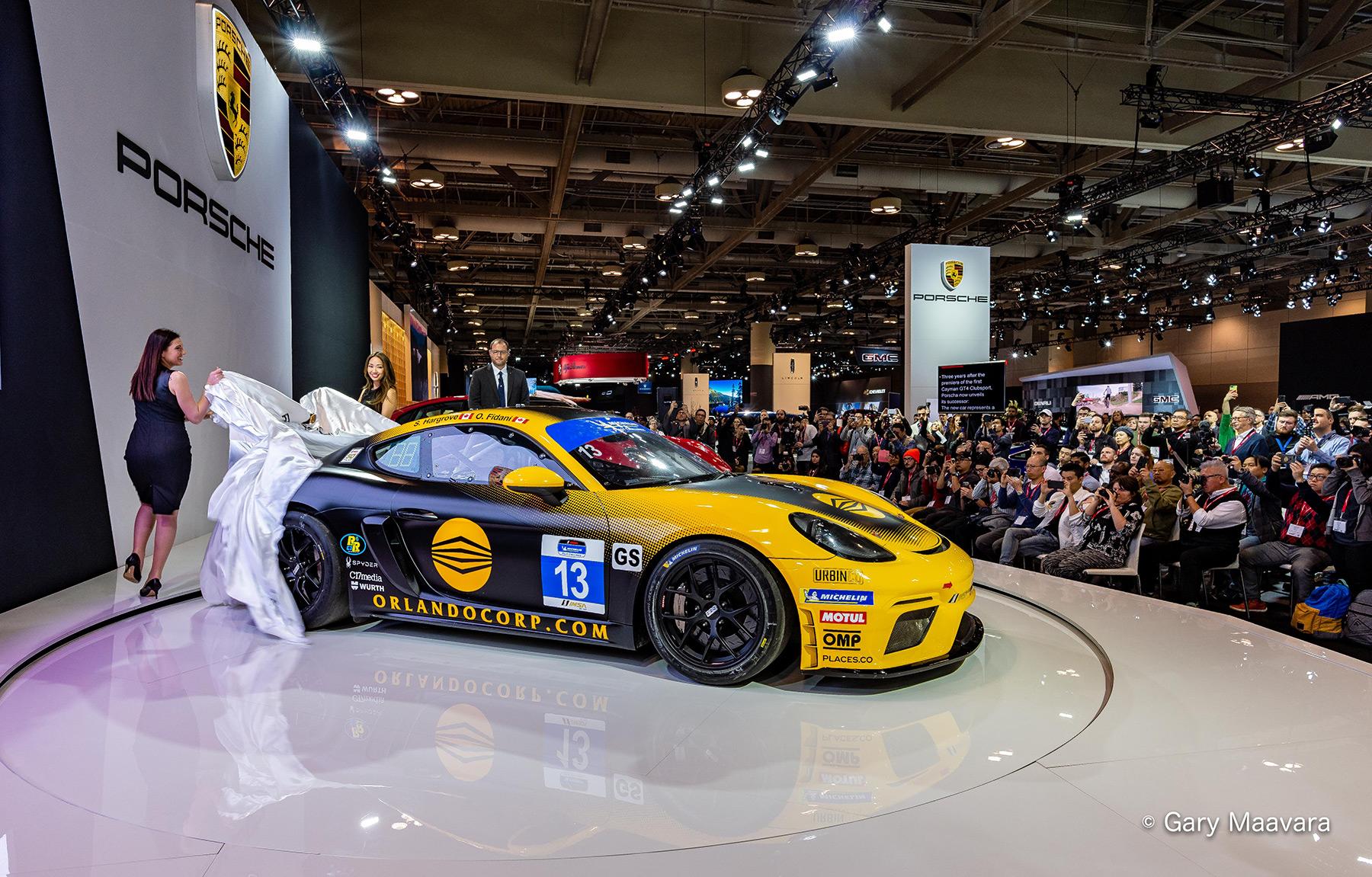TrackWorthy-CIAS_Porsche-718-Cayman-GT4-Clubsport-21