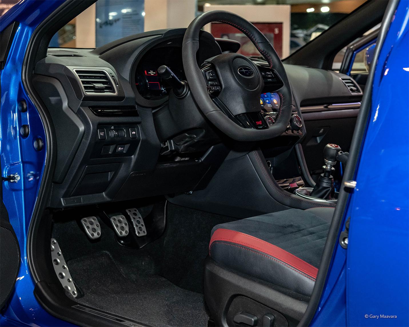 TrackWorthy - CIAS_Subaru BRZ (2)