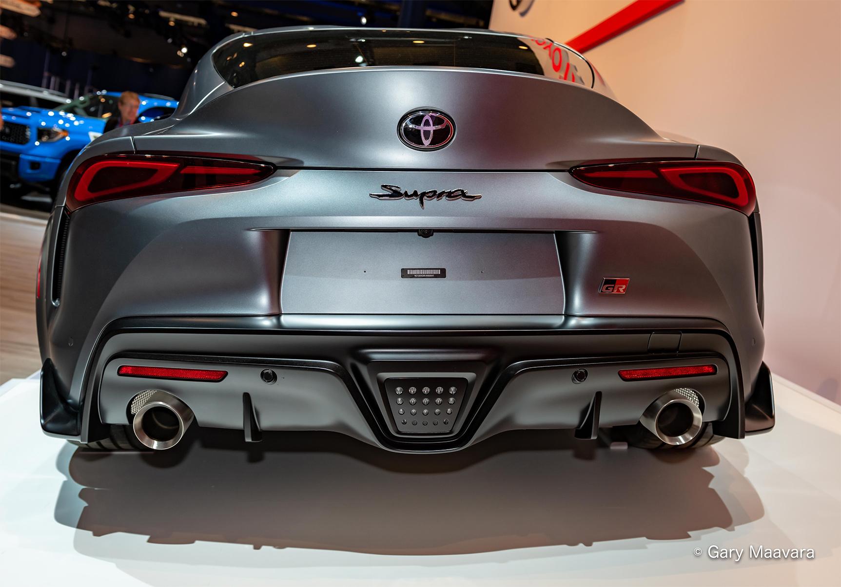 TrackWorthy - CIAS_Toyota Supra-2