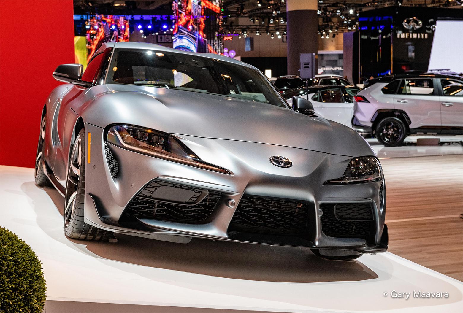 TrackWorthy - CIAS_Toyota Supra-3