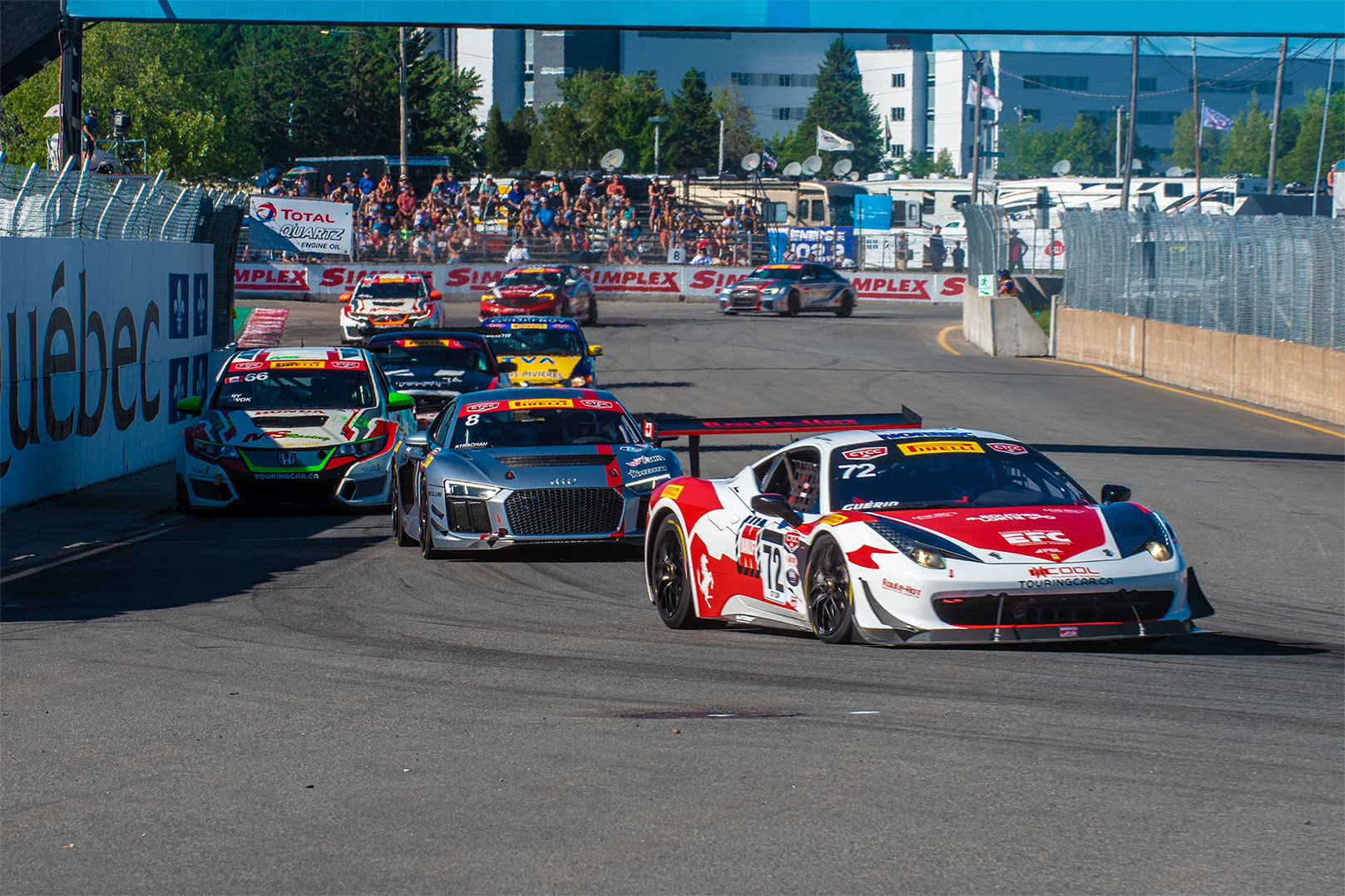 TrackWorthy - Canadian Touring Car Championship Presented By Pirelli (1)
