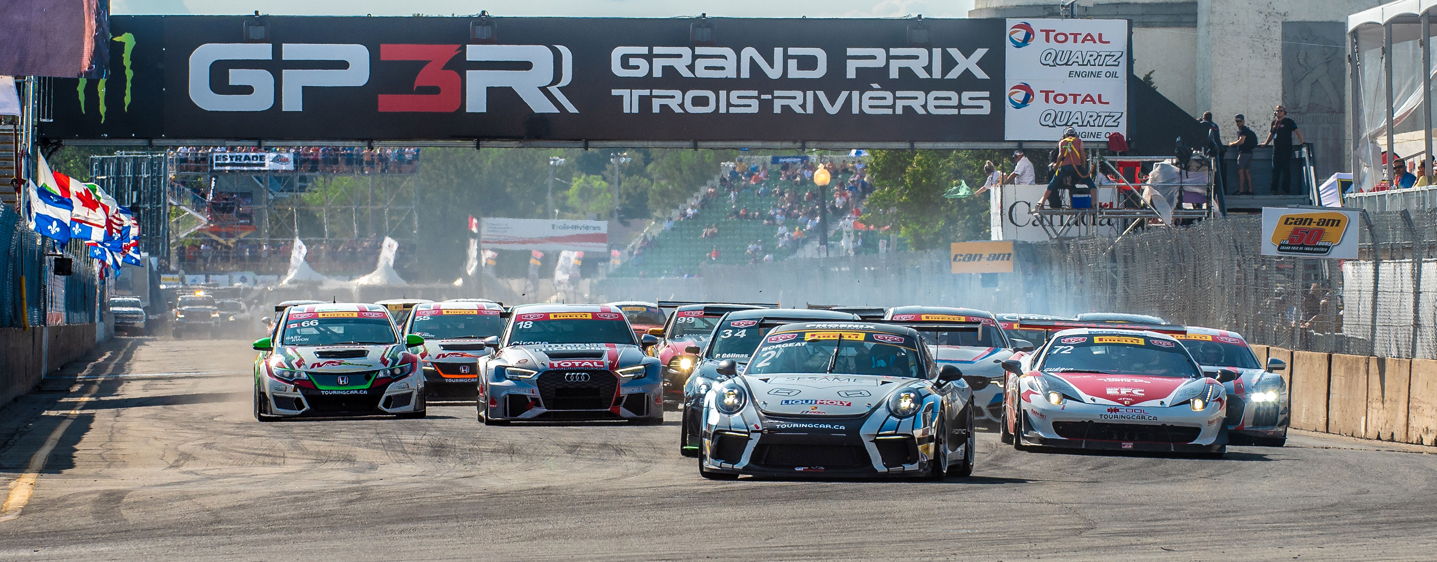 TrackWorthy - Canadian Touring Car Championship Presented By Pirelli (2)