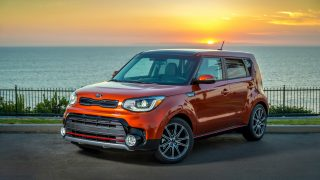 Buying Used 2014-2019 Kia Soul