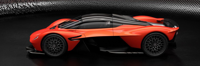 TrackWorthy - Aston Martin Valkyrie (1)