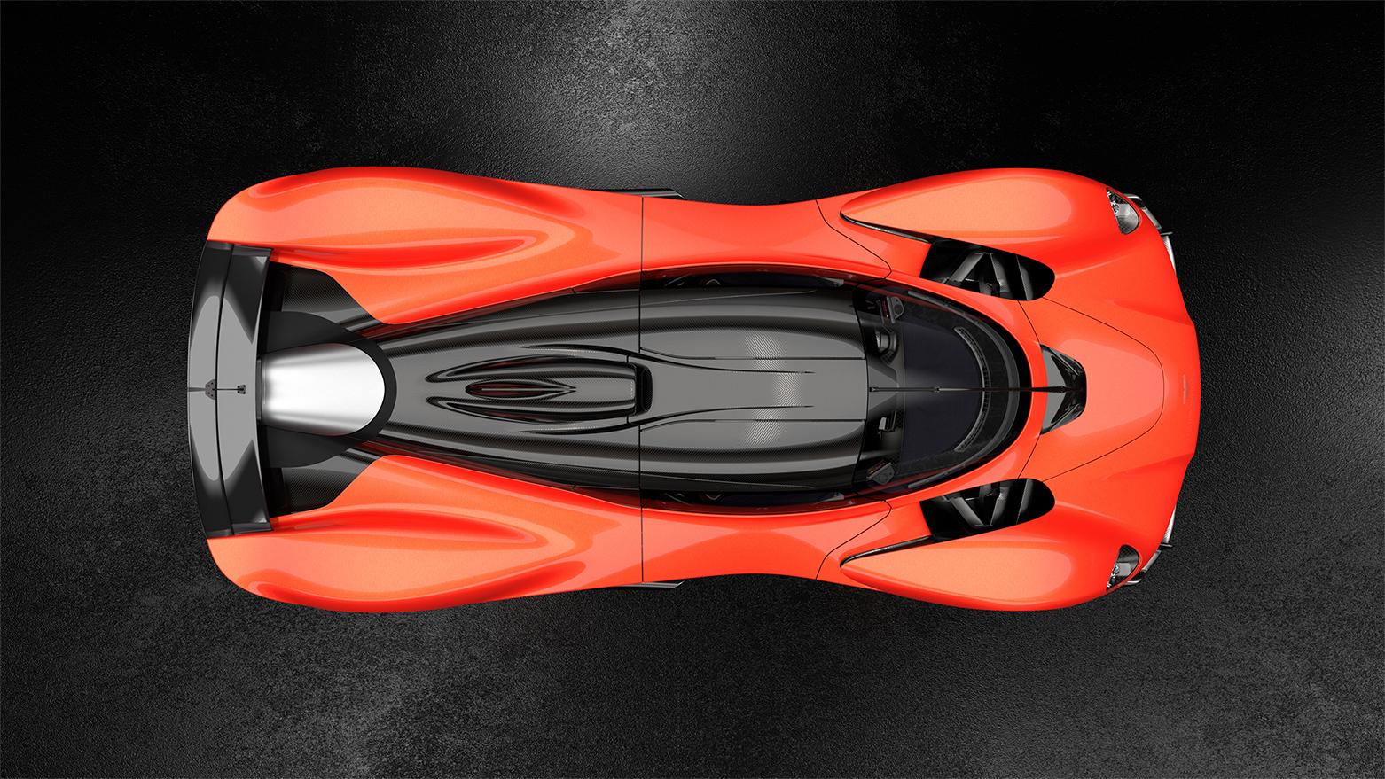 TrackWorthy - Aston Martin Valkyrie (2)