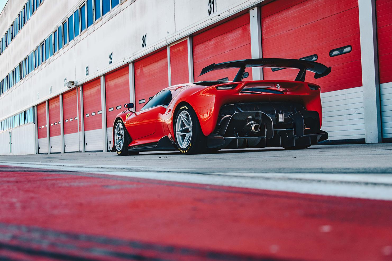 TrackWorthy - Ferrari P80-C (11)