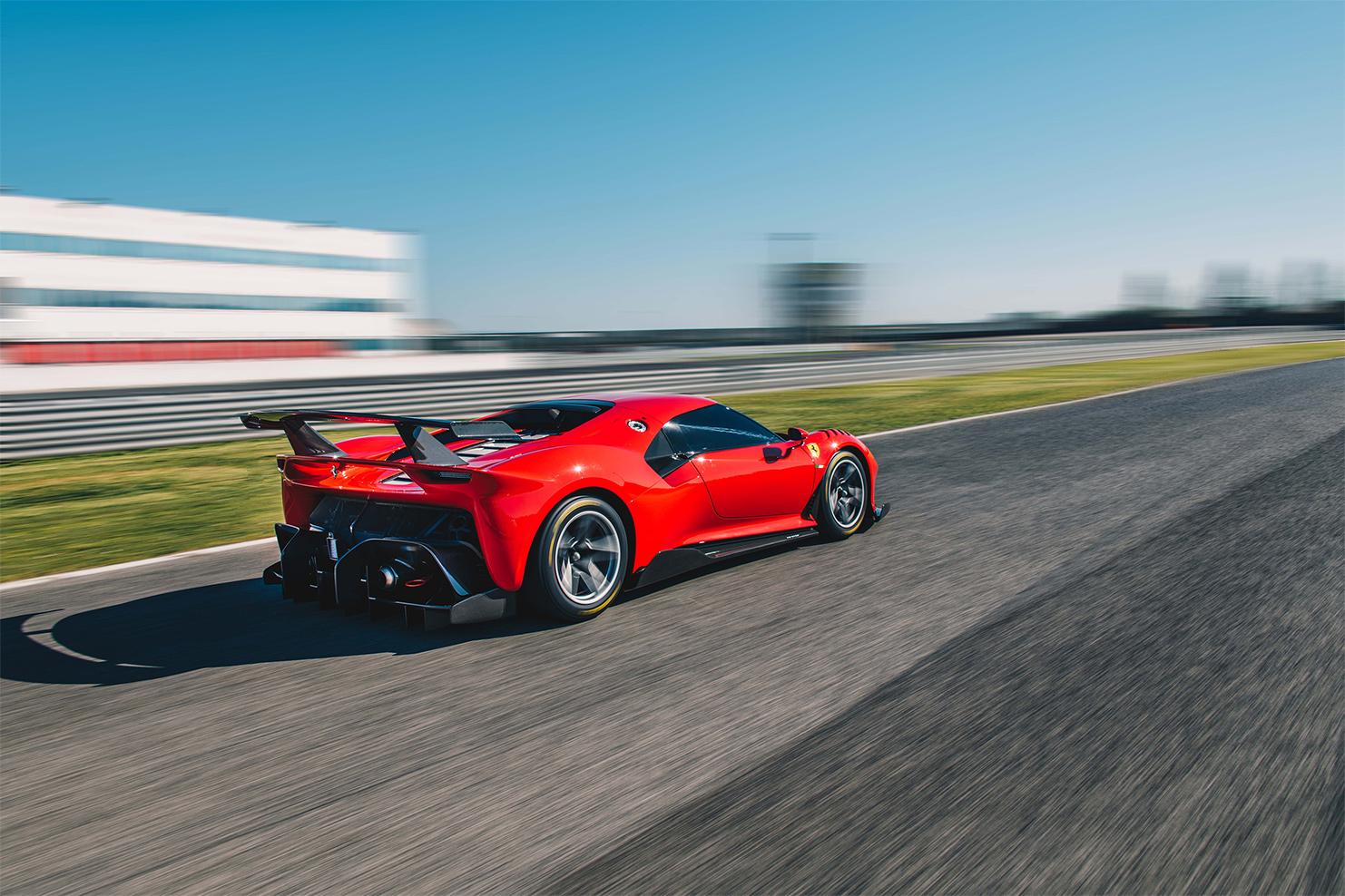 TrackWorthy - Ferrari P80-C (15)