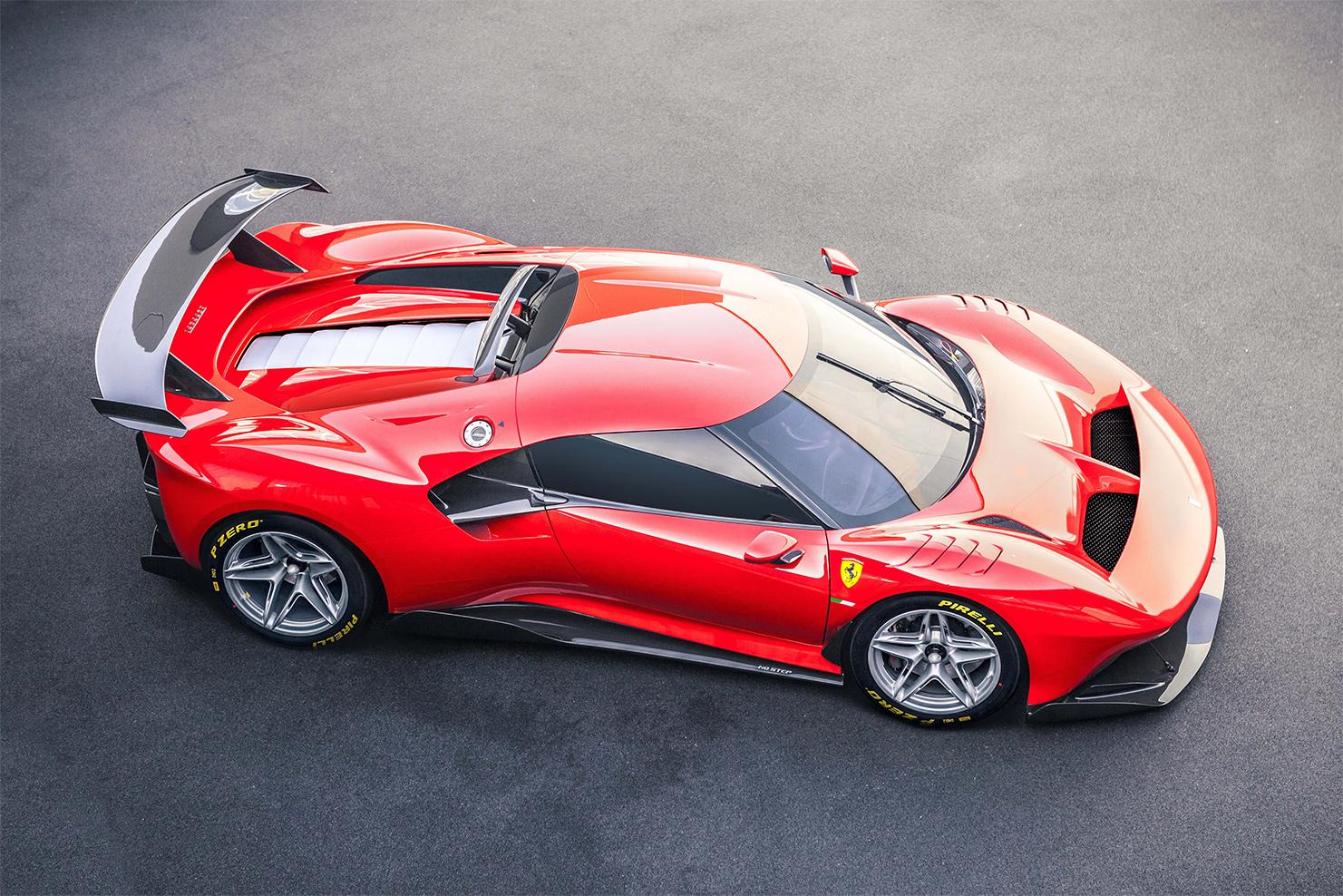 TrackWorthy - Ferrari P80-C (3)