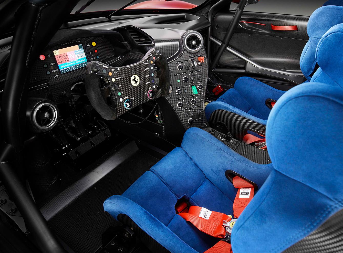 TrackWorthy - Ferrari P80-C (4)