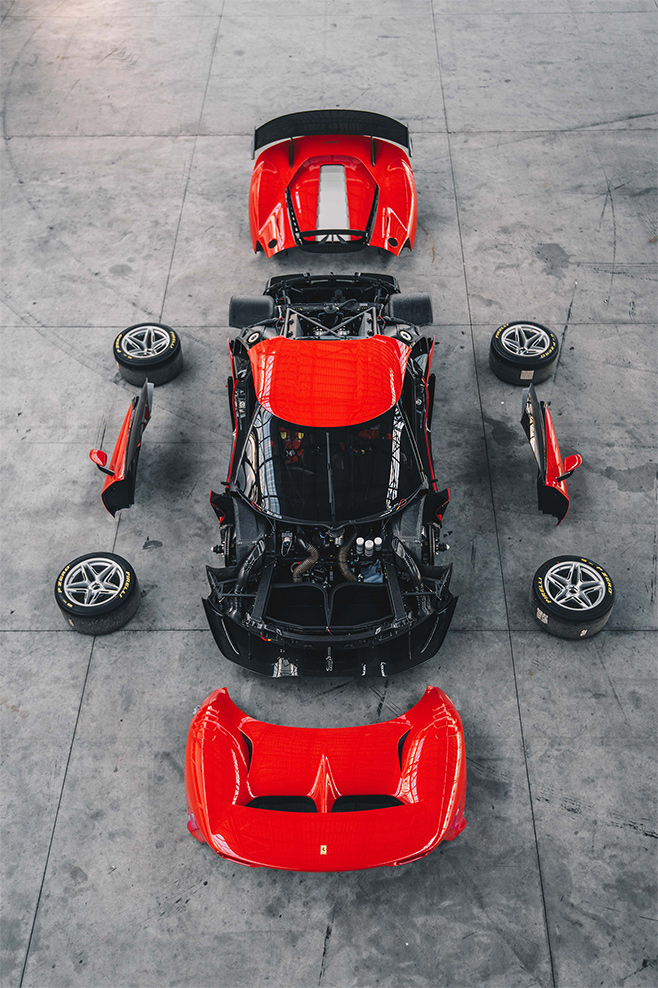 TrackWorthy - Ferrari P80-C (7)