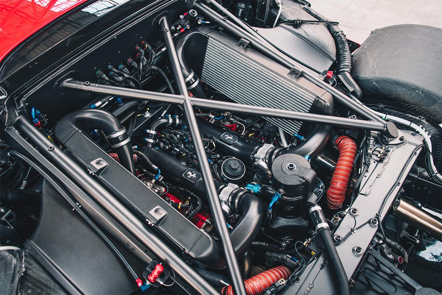 TrackWorthy - Ferrari P80-C (8)