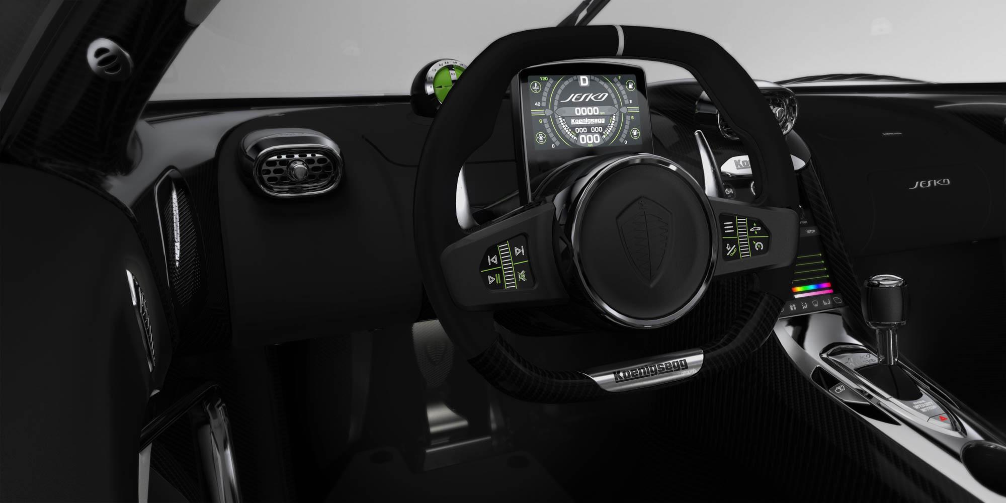 TrackWorthy - Koenigsegg Jesko (12)
