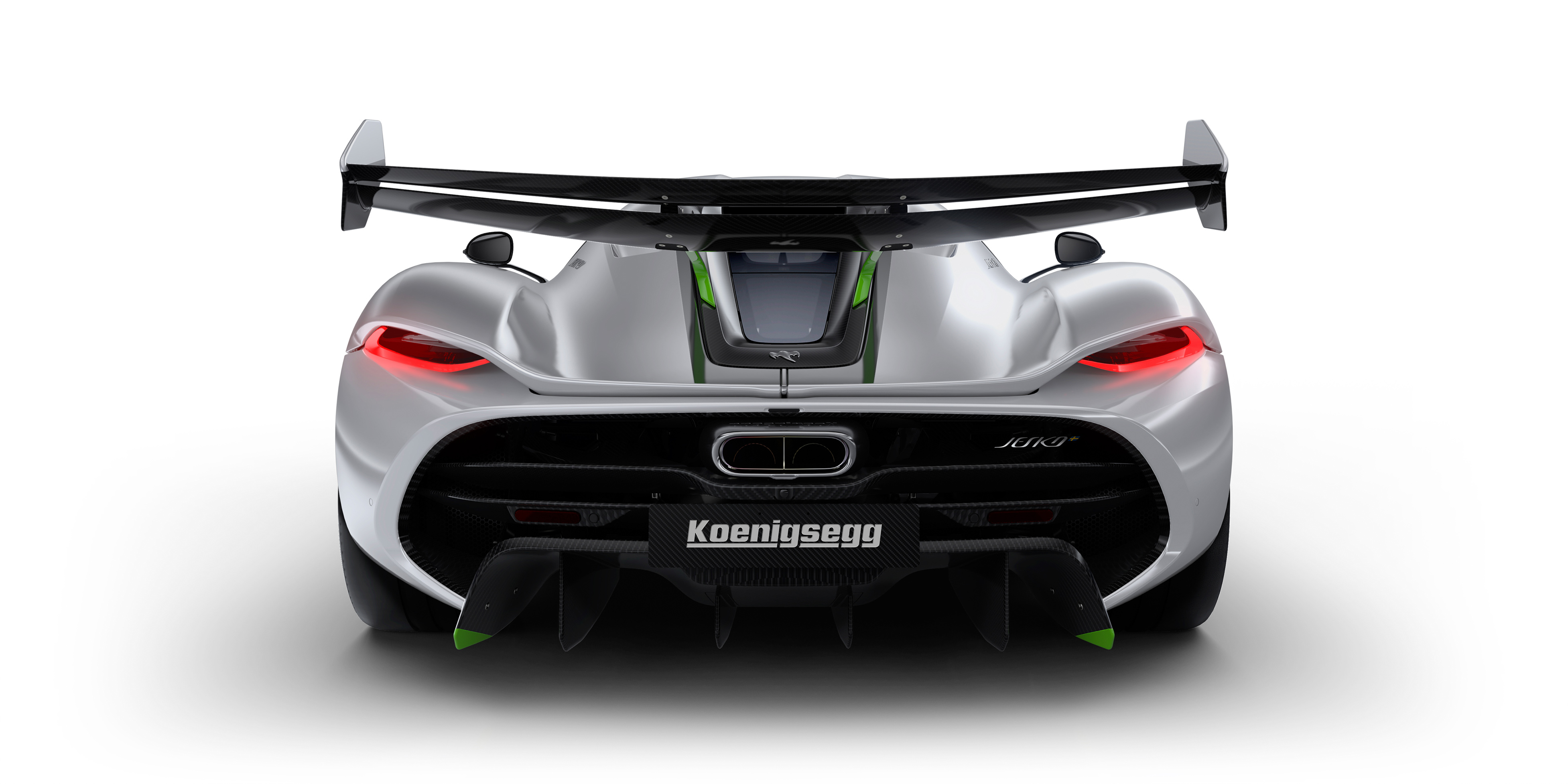 TrackWorthy - Koenigsegg Jesko (5)