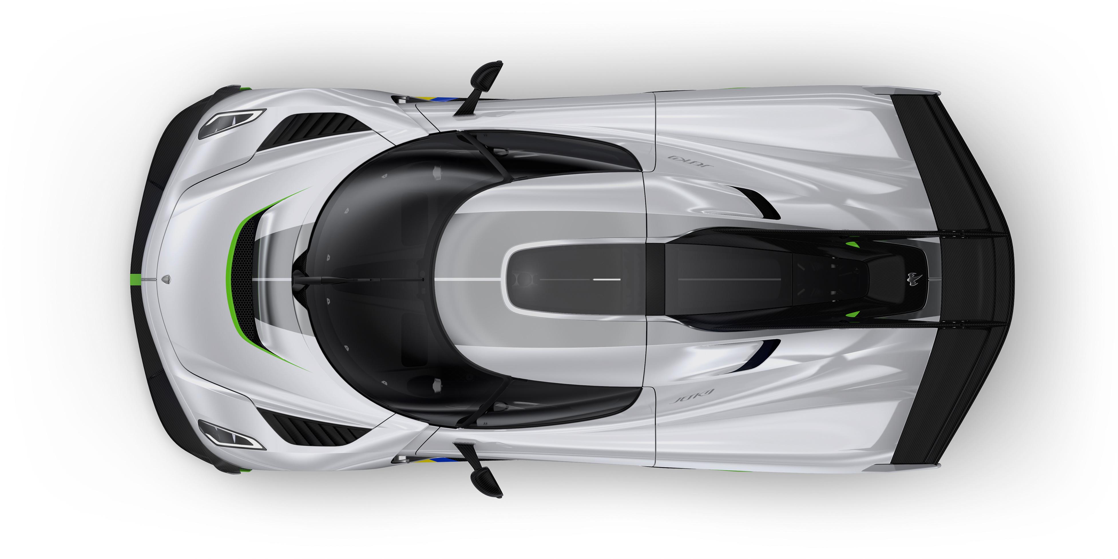 TrackWorthy - Koenigsegg Jesko (7)
