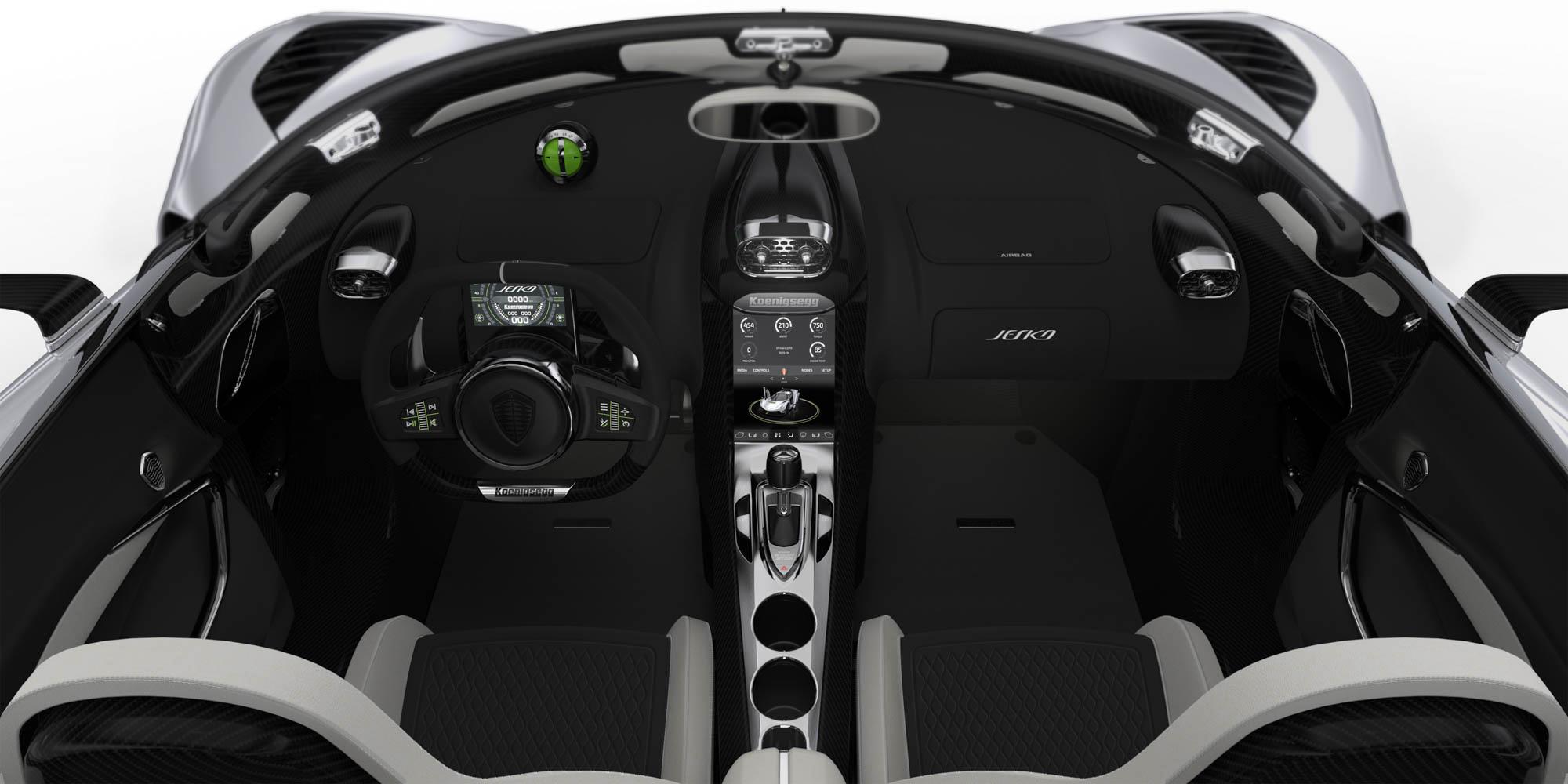 TrackWorthy - Koenigsegg Jesko (9)