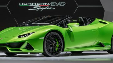 TrackWorthy-Lamborghini-Huracan-EVO-Spyder-61