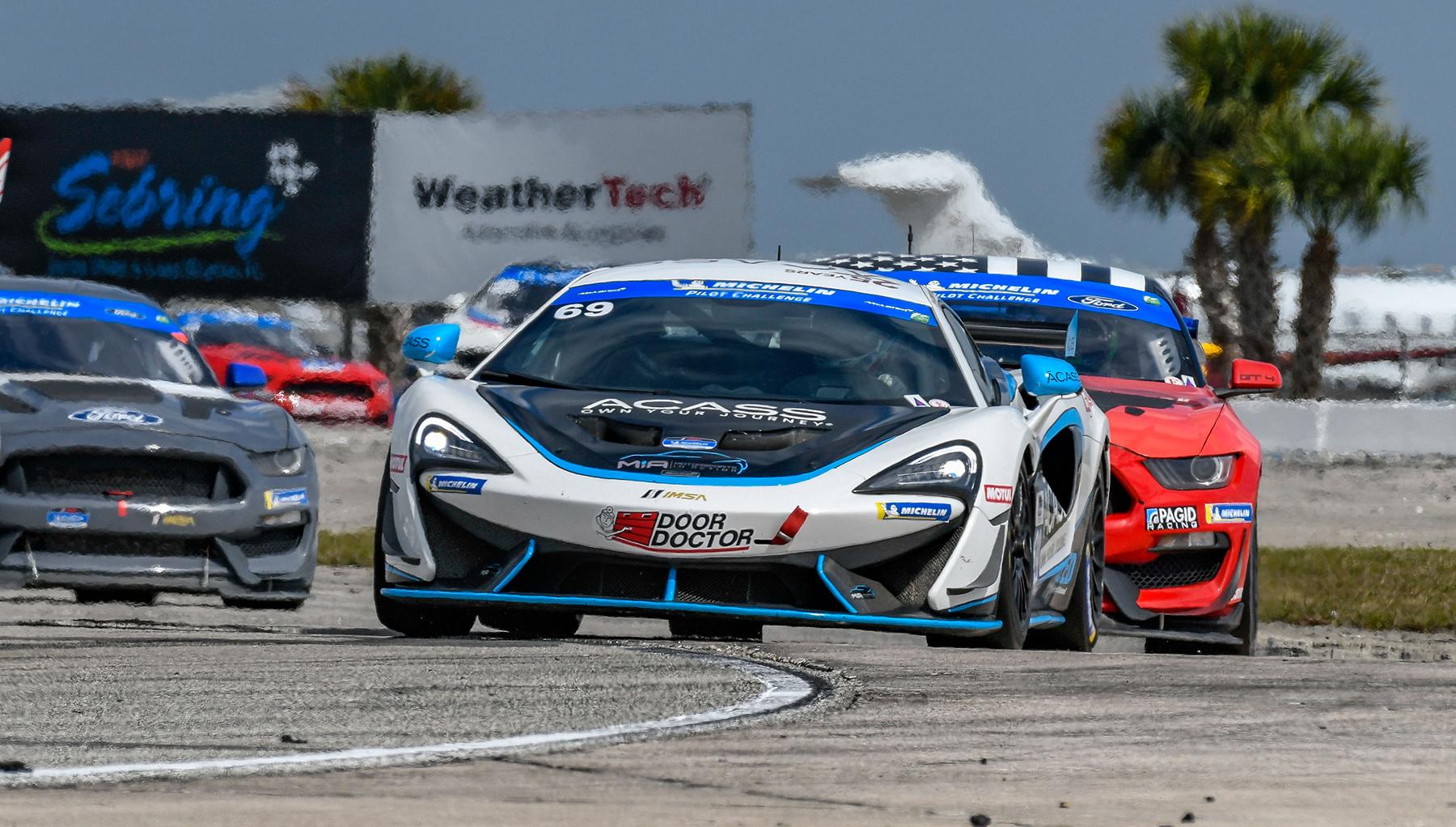 https://images.wheels.ca/wp-content/uploads/2019/03/TrackWorthy-Michelin_race_69_McLaren-570S-GT4-2.jpg