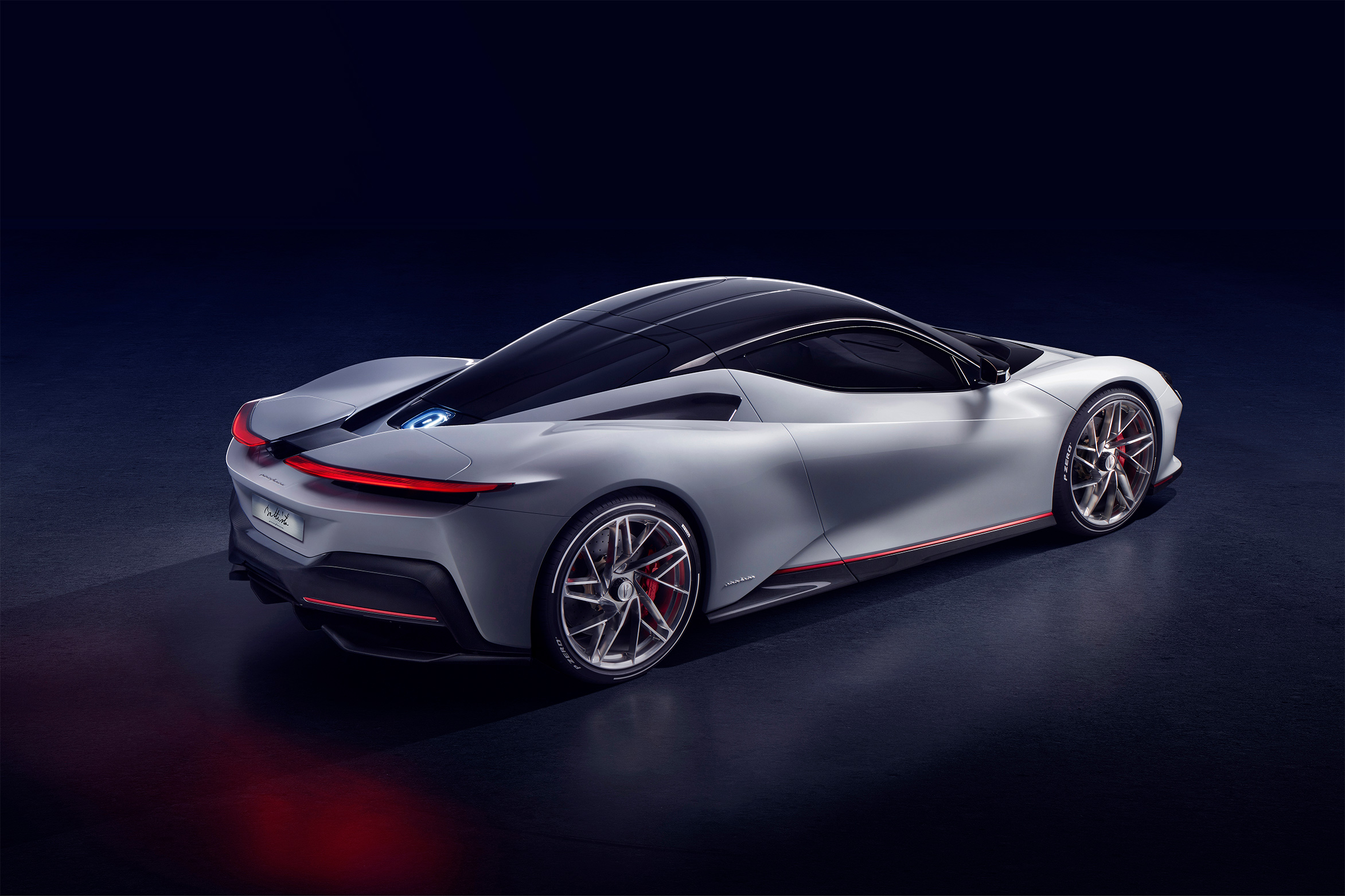 TrackWorthy - Pininfarina Battista (15)