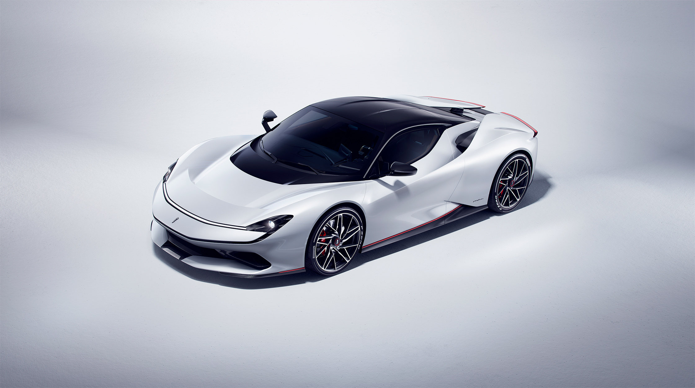 TrackWorthy - Pininfarina Battista (20)