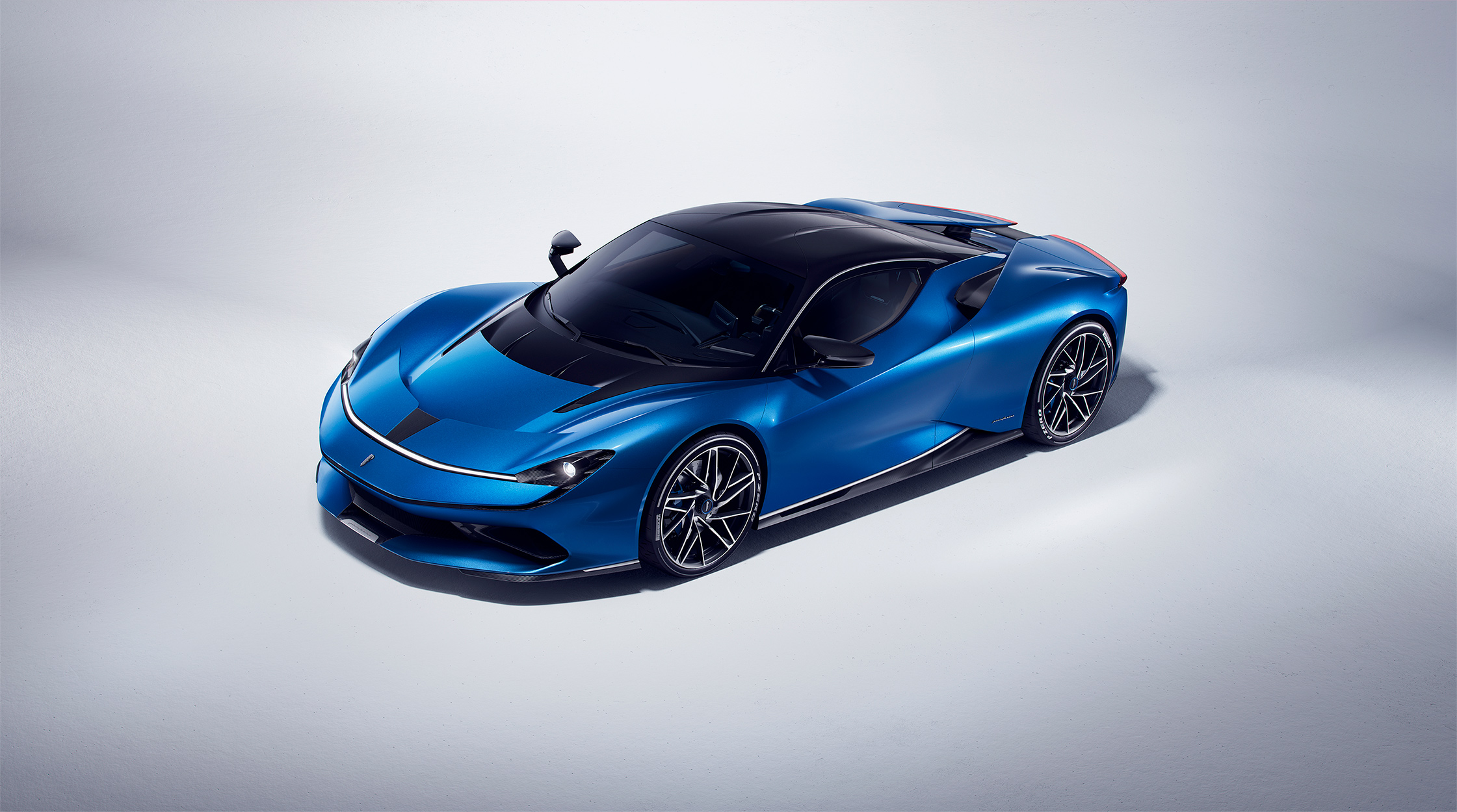 TrackWorthy - Pininfarina Battista (9)