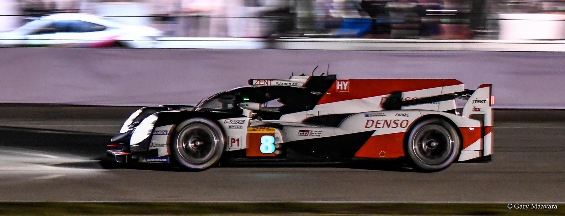 TrackWorthy - WEC qualifying_#8_ #8 Toyota Gazoo Racing Toyota TS050 Hybrid (Alonso-Buemi-Nakajima)_pole