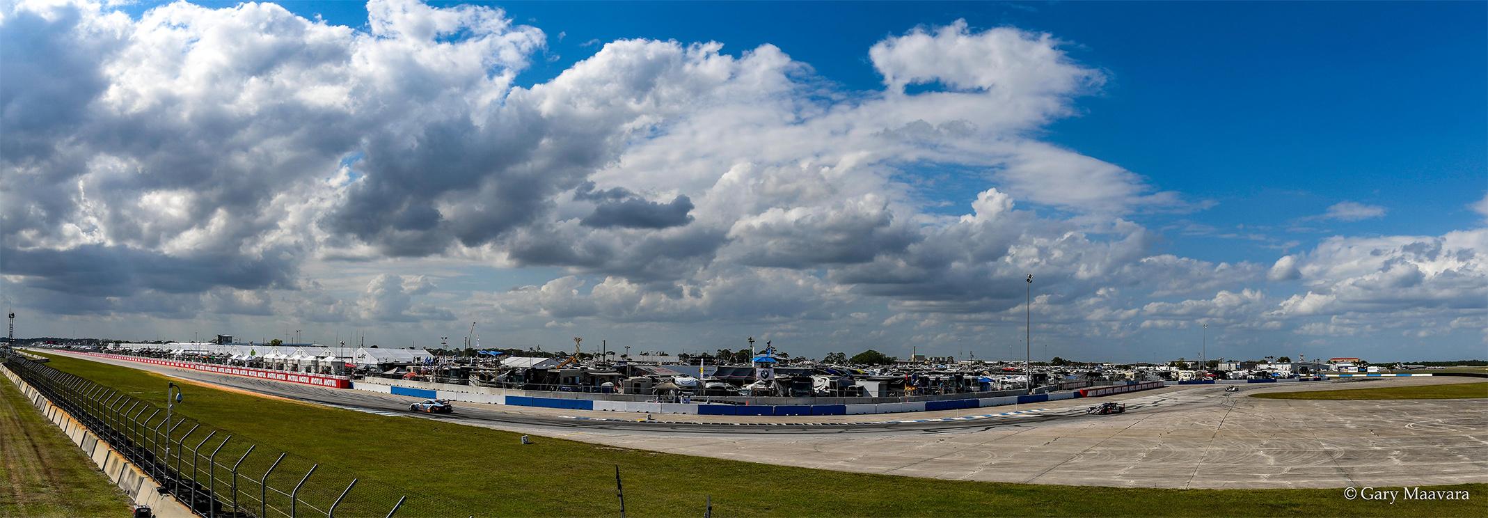 TrackWorthy - WEC_race_turns 15-16-Ulmann panorama