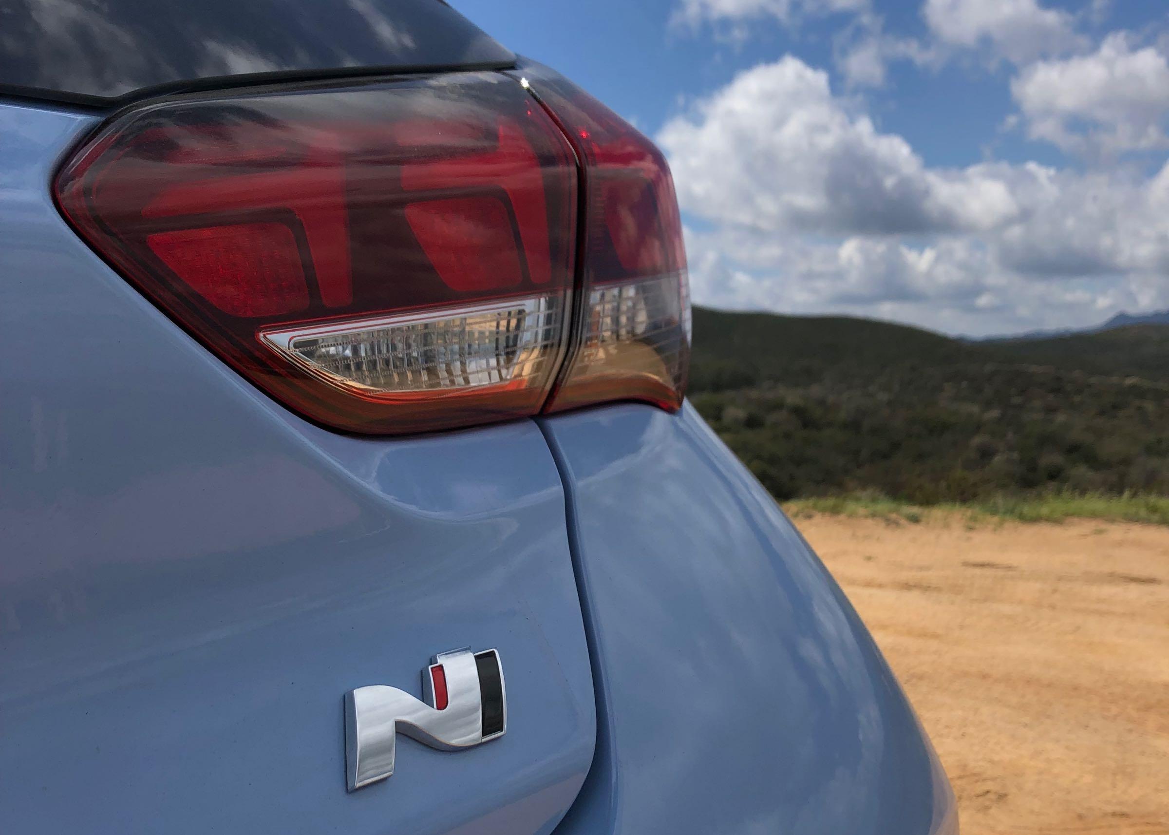 Review: 2019 Hyundai Veloster N – WHEELS ca