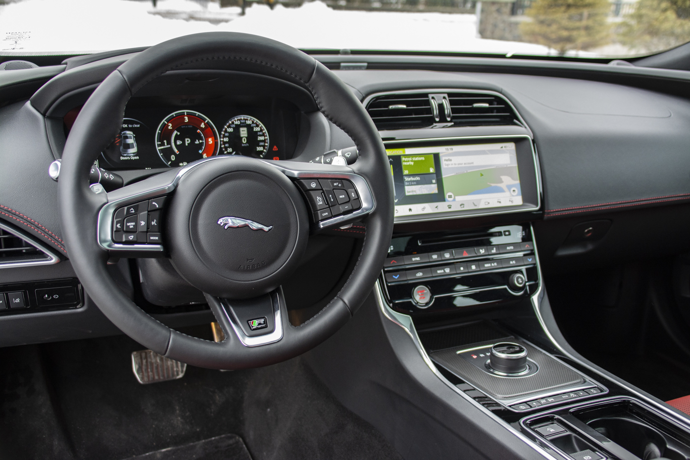 TrackWorthy - 2018 Jaguar XE 2.0d AWD R-Sport Diesel (21)