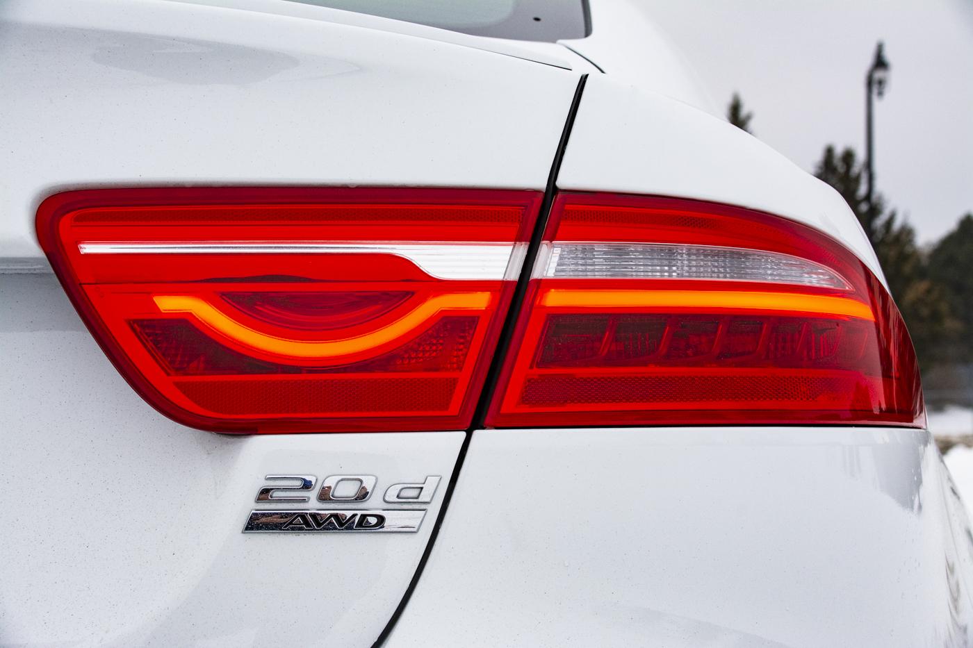 TrackWorthy - 2018 Jaguar XE 2.0d AWD R-Sport Diesel (30)