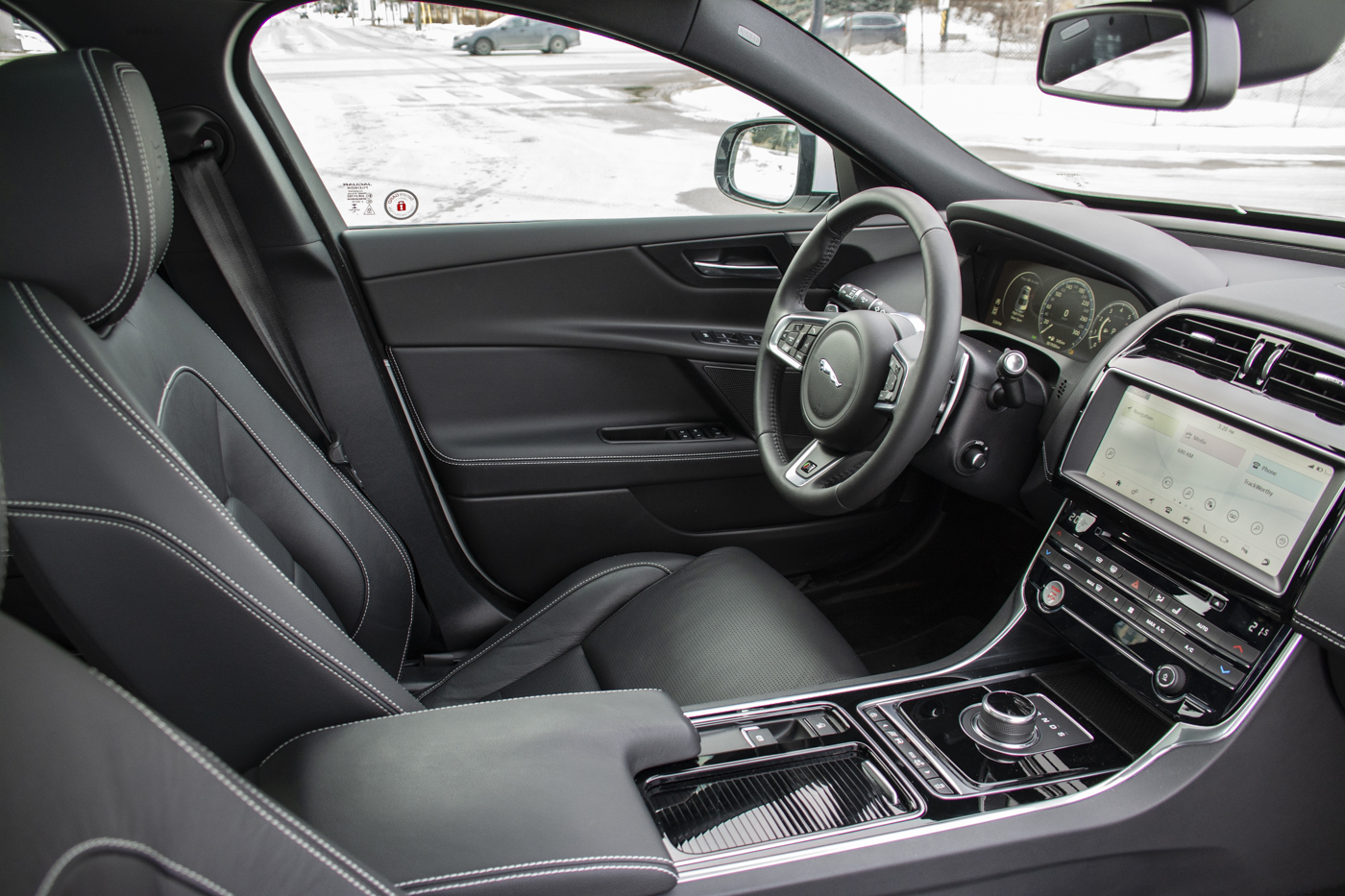 TrackWorthy - 2018 Jaguar XE 380 AWD S (22)