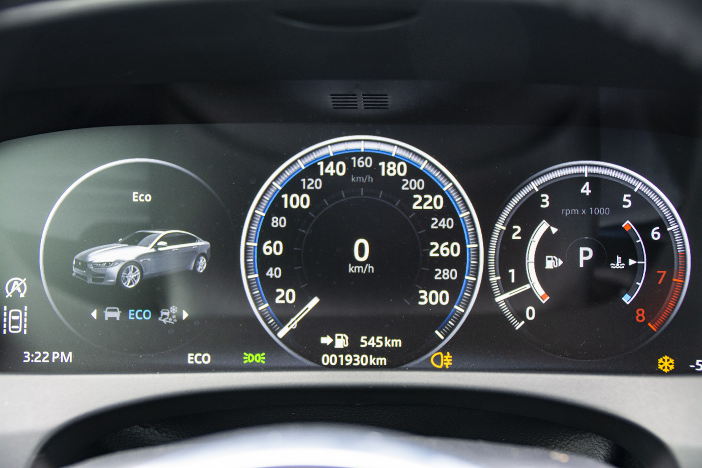 TrackWorthy - 2018 Jaguar XE 380 AWD S (27)