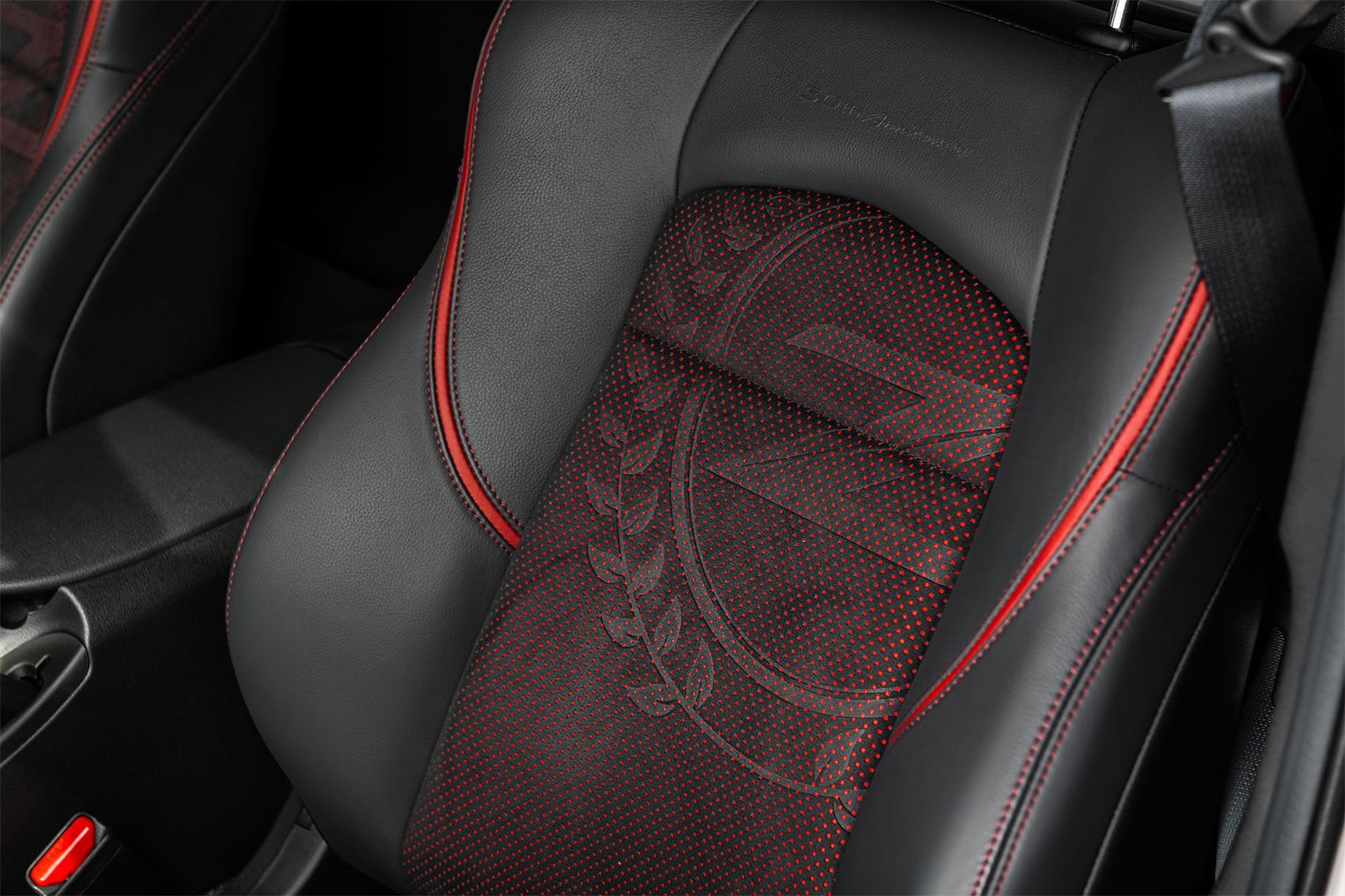 TrackWorthy - 2020 Nissan 370Z 50th Anniversary Edition (15)
