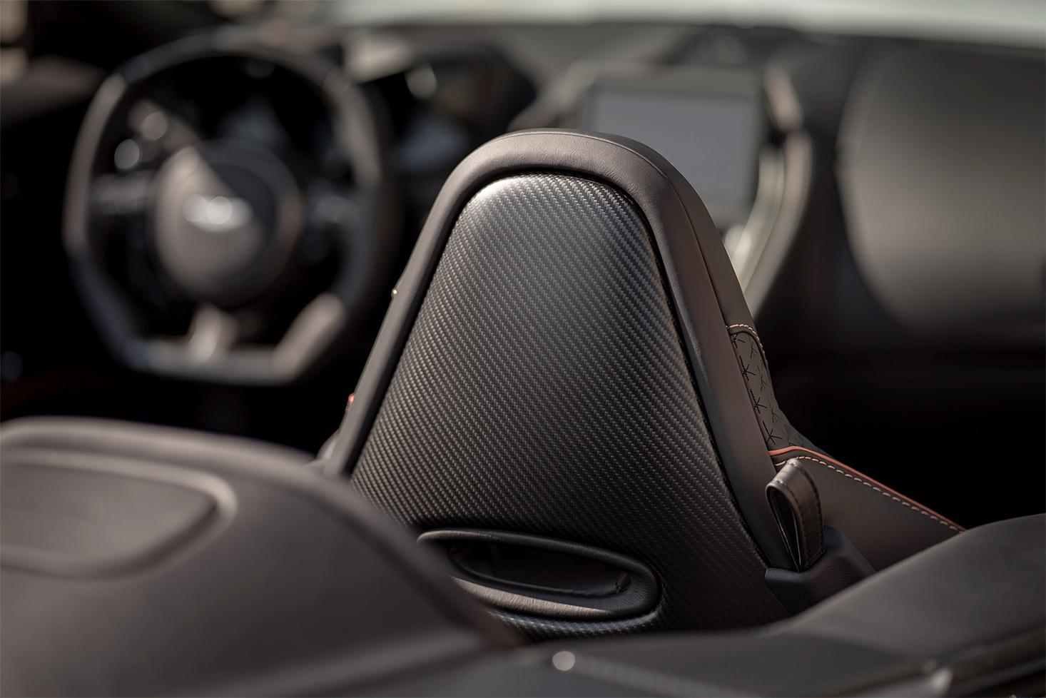 TrackWorthy - Aston Martin DBS Superleggera Volante (11)